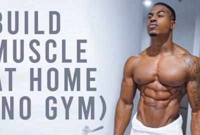 [新聞]  失去肌肉質量的最佳方法
