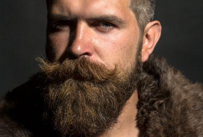[新聞] 刮鬍子有好處嗎?如果選擇這樣做的方法