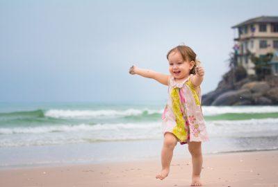 [新聞]  帶寶寶跑步的快速指南