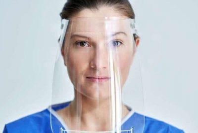 [新聞] 口罩可能會刺激您的皮膚-如何制止皮膚