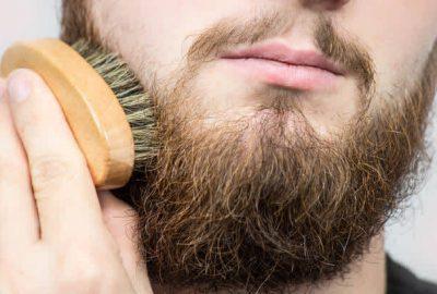 [新聞] 為什麼剃鬚後我的皮膚發癢?