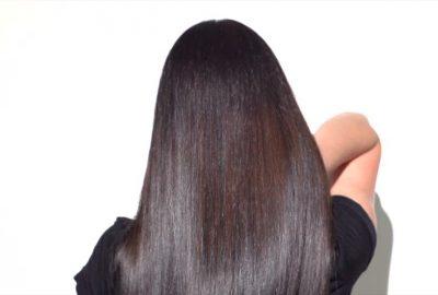 [新聞] 如何更快地長髮:6個成長秘訣