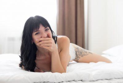 [新聞]我如何知道自己是否手淫過多?