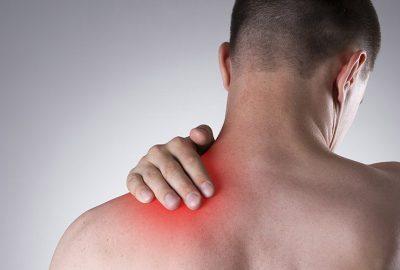 [新聞]  頸痛的最佳睡眠方式
