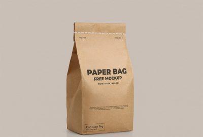 [新聞]  在焦慮發作時,呼吸到紙袋中有幫助嗎?
