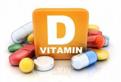 [新聞]  7種富含維生素D的健康食品