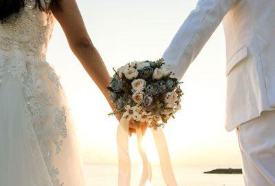 [新聞] 如何改善婚姻並使其比以往更強大