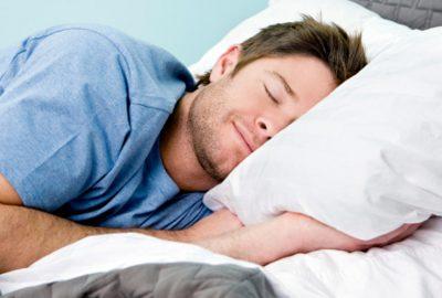 [新聞]  鍛煉後小睡是正常的嗎?