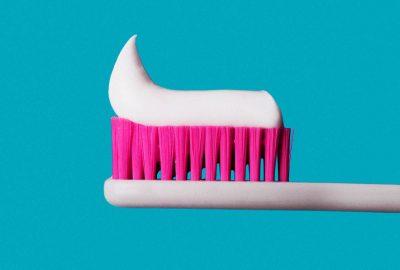 [新聞] 如何消毒牙刷並保持清潔 消毒牙刷