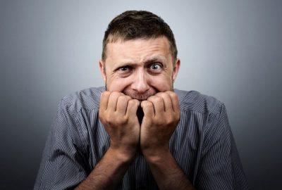 [新聞] 由於COVID-19,我無法獲得抗病毒藥物。怎麼辦?