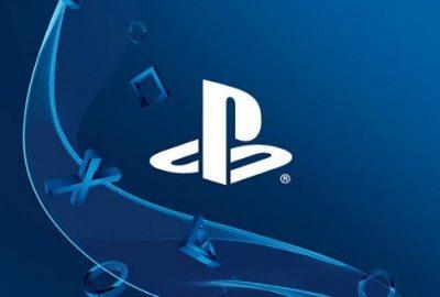 PlayStation並非只是為了響應新法律而在香港更新其服務條款