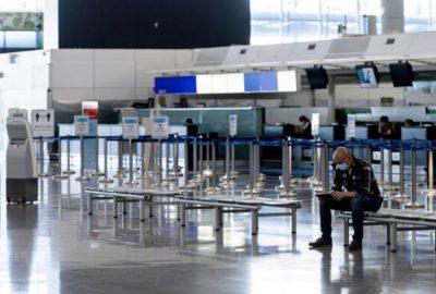 [新聞] 香港將航空業的救濟期限延長到年底