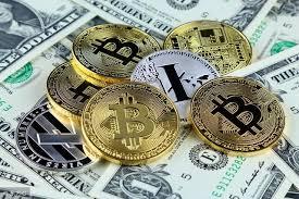 香港希望監管加密貨幣交易平台-證監會